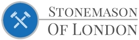 stonemasonoflondon
